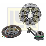 Kit De Clutch Ford Ikon Ka Courier Luk