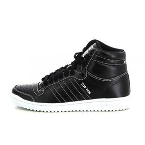 Bota adidas Top Ten Hi Hombre / Brand Sports