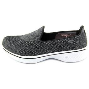 Zapatillas Skechers Go Walk4 Kindle Lefran