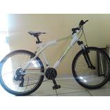Bicicleta Gt Agressor 3.0