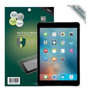 Película Vidro Temperado Premium Hprime Apple iPad Pro 10,5