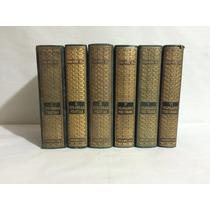 Obras Completas 6 Vols Don Pedro Muñoz Seca Ediciones Fax
