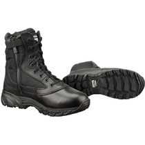 Botas Original Swat Militares Chase 9 Side Zip