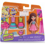 Polly Pocket Vestidos De Moda