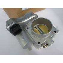 Tbi Corpo Borboleta Gm Corsa 1.8 8v Gas 2004 A 2012 Original