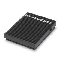 Sp-1 Pedal De Sustain P/ Teclados Eletrônicos M-audio