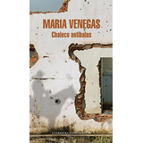 Chaleco Antibalas; Maria Venegas Envío Gratis