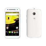 Motorola Moto E 2da Gen 4g Lte Android 5.1 Nuevo!