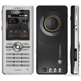 Sony R300 Radio Fm Am Camara Nuevo Y Original Manos Libres