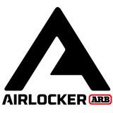 Bloqueador Arb Rd152 Autana/machito Japones Trasero