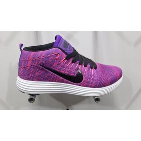 Nuevos Zapatos Nike Training 2017 Para Damas (35-40 Eur)