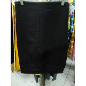 Pantalon Casual De Caballero Talla 36 A La 40
