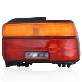 Lanterna Traseira Direita Corolla Sedan 1994 1995 1996
