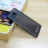 Case Xiaomi Redmi Note 3/3 Pro Kenzo - Funda Silicona Rígida