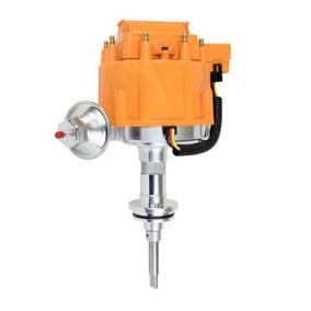 Distribuidor Hei Mopar Duster Valiant Super Bee 318 360