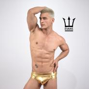 Slip Golden Evan's Underwear