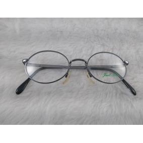 3f1cbb87ce520 Flap E Jack - Óculos no Mercado Livre Brasil