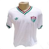 Logo Mundial 1952 Camisa Fluminense - Esportes e Fitness no Mercado ... c7d87ba61925e