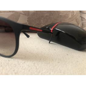 Oculos De Sol Padra Unisex , Original Importado, Dg0-0a7 5ebae08b14