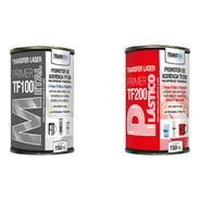 Transfer Laser Primer Tf200 E Tf100 Kit Transfix