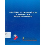 G Licencias Medicas
