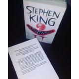 Libro It (eso) De Stephen King Físico