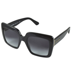 Culos Dolce Gabbana Dg4268 - Óculos no Mercado Livre Brasil cbc2390682