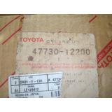 Mordaza Caliper Freno Toyota Avila