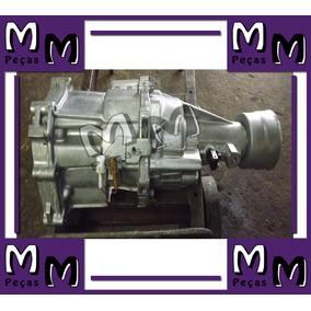 Caixa De Tração L200 Sport 2.5 Automática Ano 2004\2007