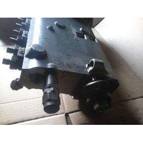 Bomba Inyectora Deutz 8 Cilindros