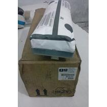 Bolsa Air Bag Direito Xsara Picasso 99/10 Novo Original