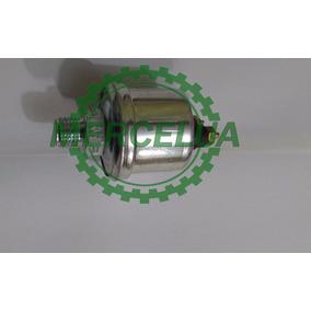 Interruptor Pressão Óleo Motor Mercedes Om364/om366 Marítimo