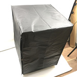 Capa Lava E Seca Lg Samsung E Secadora Brastemp 8 A 12kg
