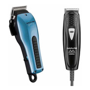 Combo Clipper Y Trimmer B&b Babylisspro. K85049t1