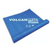 Membrana Inteligente Volcanwrap Home
