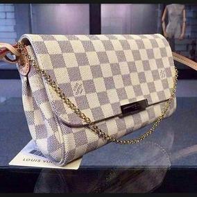 Louis Vuitton Bolsos Mujer - Bolsos Louis Vuitton en Bucaramanga en ... ccc207b9c6