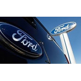 Triceta Ford Escape 24 Estrias