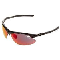 Gafas Tifosi Tirano 2,0 1120306430 Dual Lens Sunglasses Neg