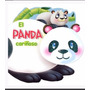 Cuento De Oso Panda