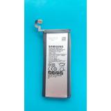 Bateria Pila Samsung Galaxy Note 5 N920c Eb-bn920abe