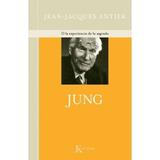 Jung O La Experiencia De Lo Sagrado (kairós Vitae); Jean-ja