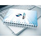Cuadernos Agendas Libros Revistas Menus Imprenta