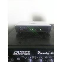 Router Sendtel Ms8-8817