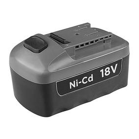 Batería Craftsman De 18 V. Referencia 30864
