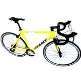 Bicicleta Ruta Giant 16 Vel Shimano Claris Envio Gratis
