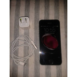 Iphone 5s Liberado 64gb