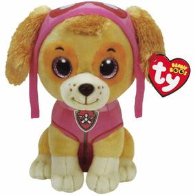 Ugly Dtc - Pelúcias de Personagens Patrulha Canina no Mercado Livre ... 5658e21fd03