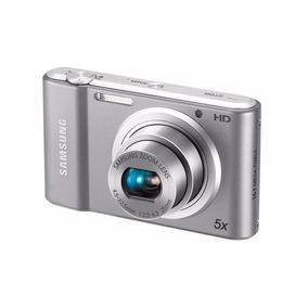 Camara Samsung St66 16.1 Mp C/garantia