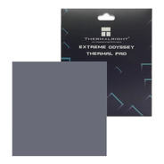 Thermal Pad Thermalright Extreme 1.5mm - 120x120mm 12.8w/mk