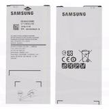 Bateria Original Samsung Galaxy A5 2016 Sm-a510 Eb-ba510ab